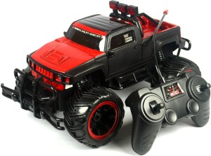 8d92511453c0 Mdfashion kart Mad Racing Cross- Country Remote Control Monster Truck Car