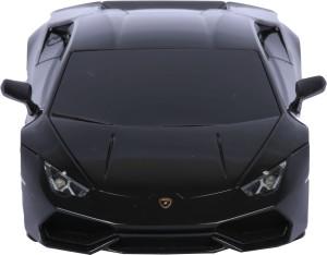Dash R/C Lamborghini Huracan LP 610 4