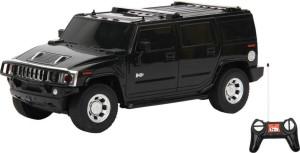 A R Enterprises Remote Control Hummer Car For Kids Black Best Price