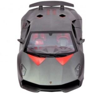 Meratoy Com Lamborghini Sesto Elemento Na Best Price In India