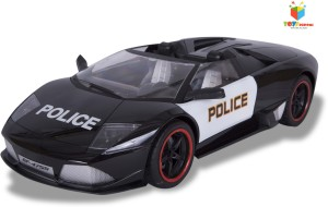 Toys Bhoomi Powerful 1 10 Scale Huge Jumbo Size Rechargeable Rc