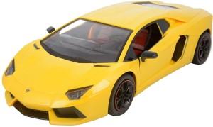 Ratna International Lamborghini Veneno Roadster Supercar Remote