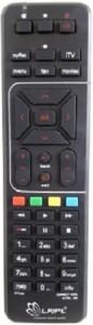 Sprik LRp-A10 Remote Controller