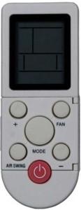 Voltas RC42 Remote Controller