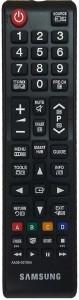 SAMSUNG Remote Controller Radhikacomnet Samsung Smart LedLcd Remote (AA59-00786A) Remote Controller