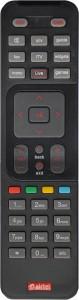 RR AIRTEL NON RECORDING DTH SETTOP BOX Remote Controller