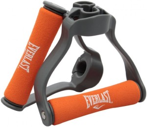 Everlast Single Tube Handle without Resistance Tube