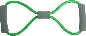 Cosco Soft Expander Medium Resistance Tube