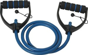 Vector X JF-1100 Body Trimmer Resistance Tube