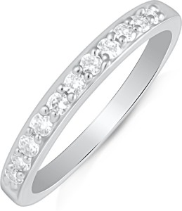 ee2d01841 Mahi Rings Price in India | Mahi Rings Compare Price List From Rings ...