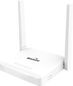 Binatone WR3005N3 300 Mbps Wireless N Router
