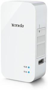 Tenda A31 Router