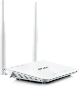 Tenda N6 Router