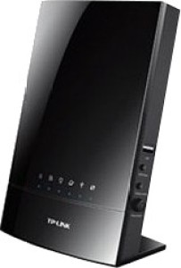 TP-LINK Archer C20i AC750 Wireless Dual Band Router