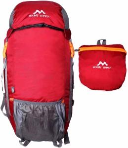 Mount Track Ninja Backpack