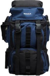 Novex Hike Rucksack  - 45 L