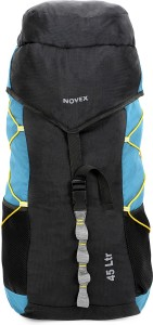 Novex NXR20BL Rucksack  - 45 L