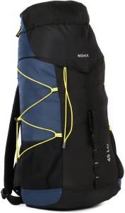 Novex NXR20DB Rucksack  - 45 L