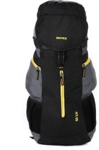 Novex Voyage Rucksack  - 50 L