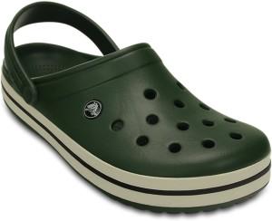 fbe139730 Crocs Men 11016 34K Sandals Best Price in India