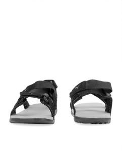 376561dd9 Puma Men Puma Black Quarry Sports Sandals Best Price in India