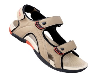 52b770afaa41 Vestire Men Tan Sandals Best Price in India