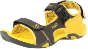 Action Campus Sandals Price in India  683a8c262eb6