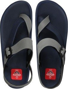 3cf9b847b6284f Adda Sandals Floaters Price in India