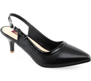353e1da139c7 Shuz Touch Heels Price in India