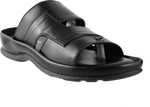 802e461e0a90c1 Metro Sandals Floaters Price in India