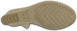 eddf7a4c6abbe9 Crocs Women Stucco Tumbleweed Wedges Best Price in India