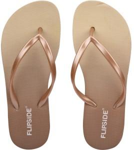 4c87c6a24c4 Flipside Glamour Flip Flops Best Price in India