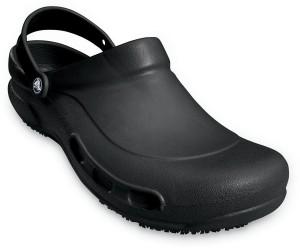 97518d7a8caf71 Crocs Men Black Clogs Best Price in India