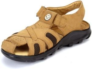 68983b956 Red Chief Men Rust Sandals Best Price in India | Red Chief Men Rust ...