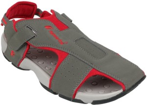 24d735706 Fsports Sandals Floaters Price in India