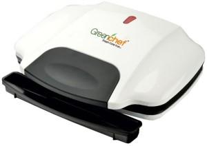 Greenchef Sandwich Maker Grill