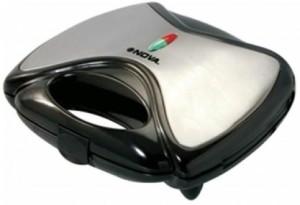Nova NSM-2409 Grill, Toast