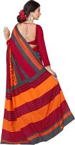 Yetnik Printed Bollywood Art Silk Saree