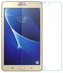 Vimkart Tempered Glass Guard for SamsungGalaxyJ Max