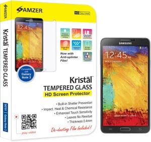 Amzer for Samsung Galaxy Note 3 SM-N9005, Samsung Galaxy Note 3 SM-N9000