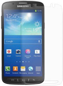 Amzer for Samsung Galaxy S4 Active GT-I9295