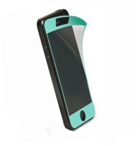 Case-Mate for iPhone 5