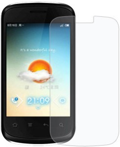 of micromax bolt a27