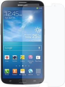 Amzer Screen Guard for Samsung Galaxy Mega 6.3 GT-I9200