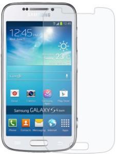 Amzer for Samsung Galaxy S4 zoom SM-C1010