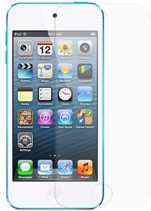 Amzer for iPod Touch 5th Gen
