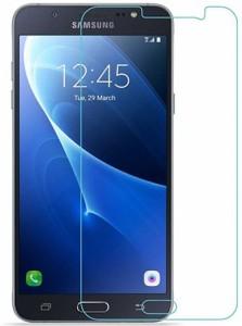 Hishell Nano Liquid Screen Protector for Samsung Galaxy J7 2016