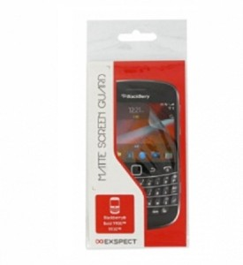 Minstry Of Sound for Blackberry Bold 9900 / 9930(EX426)