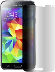 Amzer Privacy Screen Guard for Samsung Galaxy S5 SM-G900