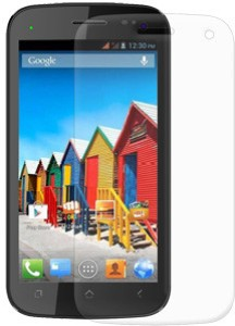 Amzer for Micromax A110 MET